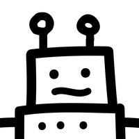Chatty your robot friend