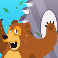 Honey Crush: Bear Adventure