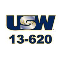 USW OXY LOCAL 13-620