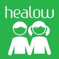 healow Kids