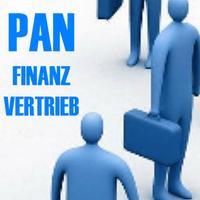 PAN-Finanzvertrieb von PAN21