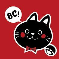 BC行動電話-時尚3C精品