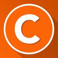iCarb: Keto Diet Tracker