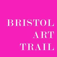 Bristol Art Trail
