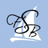 Full Sail Benefits