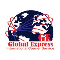 Global Express Tracking