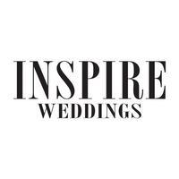 Inspire Weddings