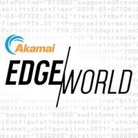 Edge World 2019