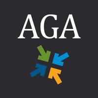 AGA App Central