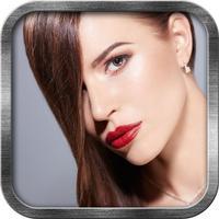 Beauty Tips: Fashion, Makeup