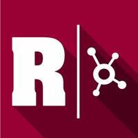 RGIS R|Portal