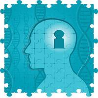 Empirical Psychopharmacology