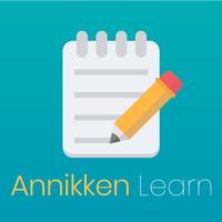 Annikken Learn