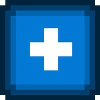 NS Paramedic Reference