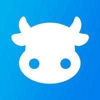 巨牛汇-专业的软件外包和互联网专家接包平台