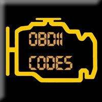 OBDII Trouble Codes - car diagnostic database