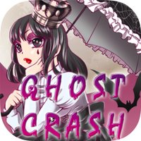 GhostCrash