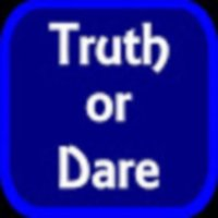 Truth or Dare Kids/Adults