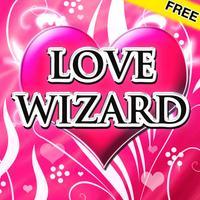 Love Wizard FREE