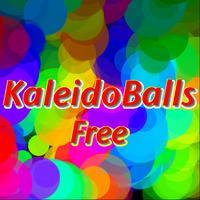 KaleidoBalls-Free