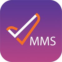 Vpoint MMS