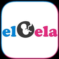 elOela