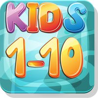 Counting 123 Learn count challenge for Genius kids