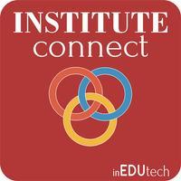 Institute Connect