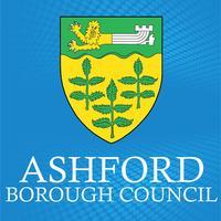 Ashford Fraud Reporter