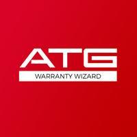 ATG Warranty Wizard
