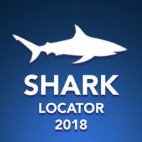 Shark Locator 2018