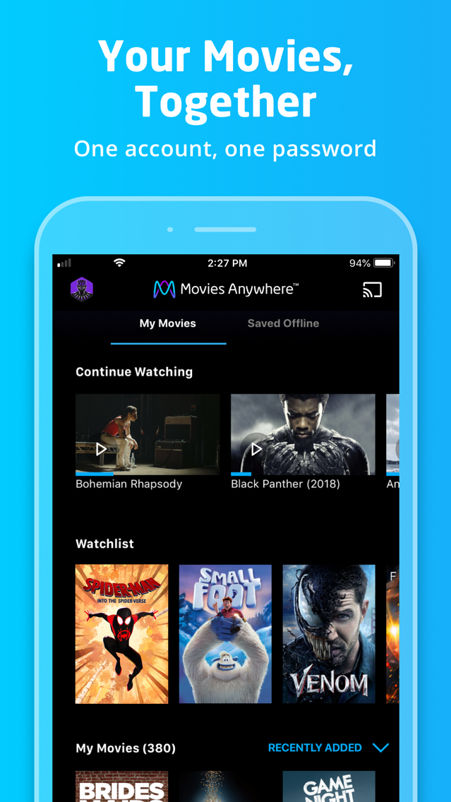 apps to download movies free on ipad