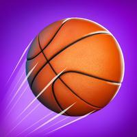 Basketball Shoot Boom - Free Fun Games