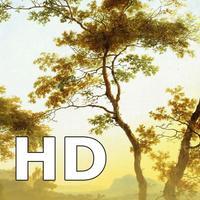 European painting HD