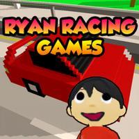 Ryan Racing Games