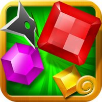 Candy Match 3 Puzzle Games - Super Jewels Quest Candy Edition