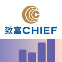 Chief Trade