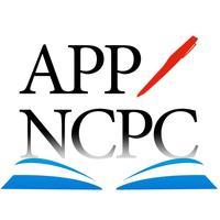 AppNCPC