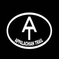Appalachian Hiker