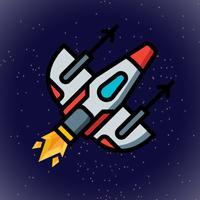 Astro Worlds
