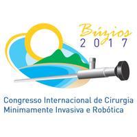 CIRURGIA MINI 2017