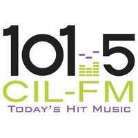101.5 CIL-FM