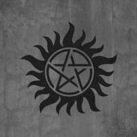 Trivia for Supernatural fans