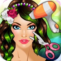 Beauty Hair Style Spa and Salon For Girls