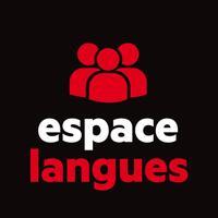 Espace langues