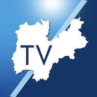 Trentino TV