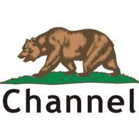 The California Channel