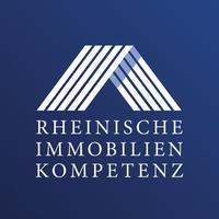 Die Immo-APP fürs Rheinland