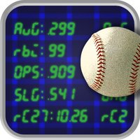 プロ野球データPRO