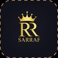 RR Sarraf